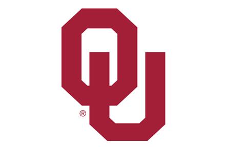 University of Oklahoma